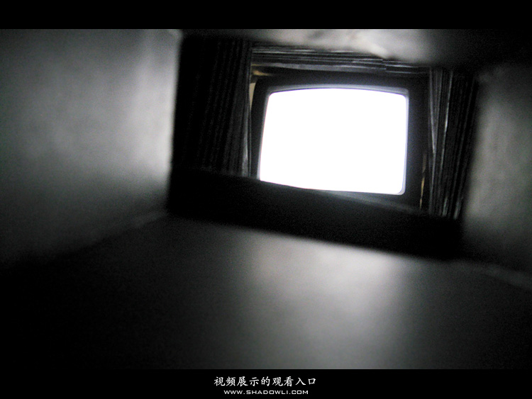 http://www.shadowli.com/images/11life07.jpg