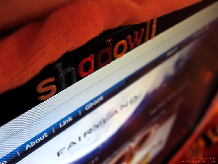 http://www.shadowli.com/images/2014life07.jpg