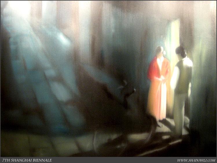 http://www.shadowli.com/images/Biennale03.jpg