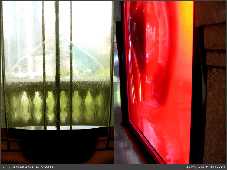 http://www.shadowli.com/images/Biennale04.jpg