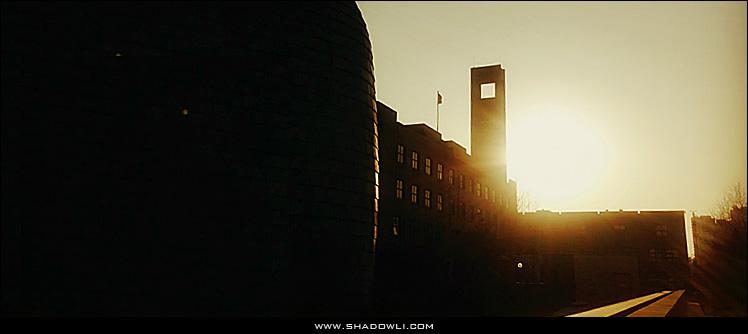 http://www.shadowli.com/images/CAFA.jpg