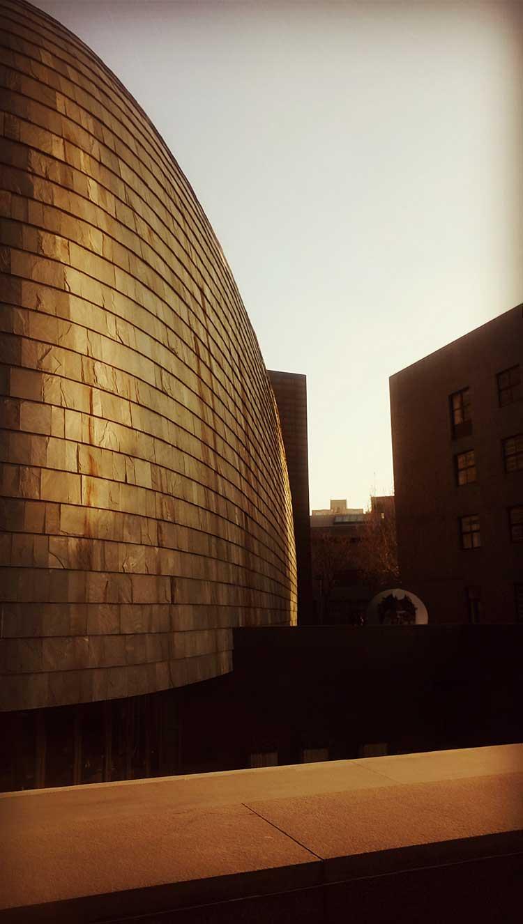 http://www.shadowli.com/images/CAFA02.jpg