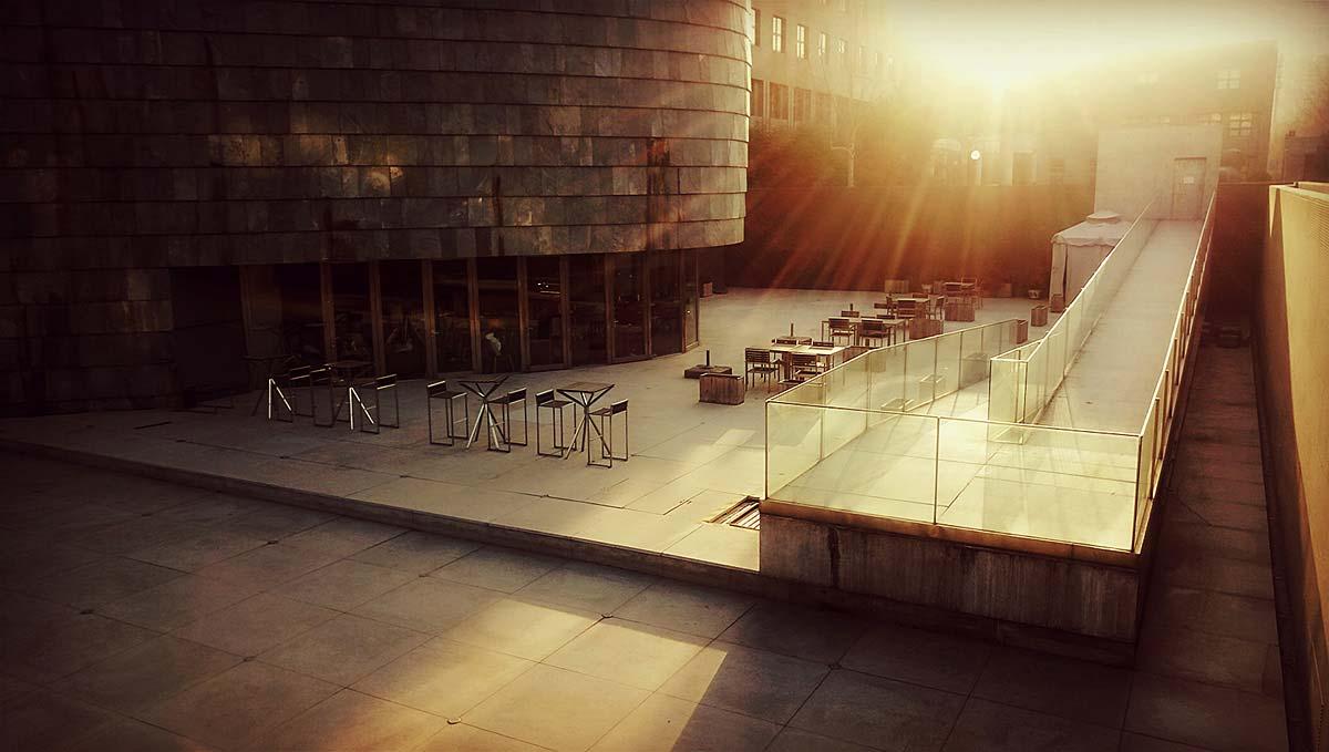 http://www.shadowli.com/images/CAFA05.jpg