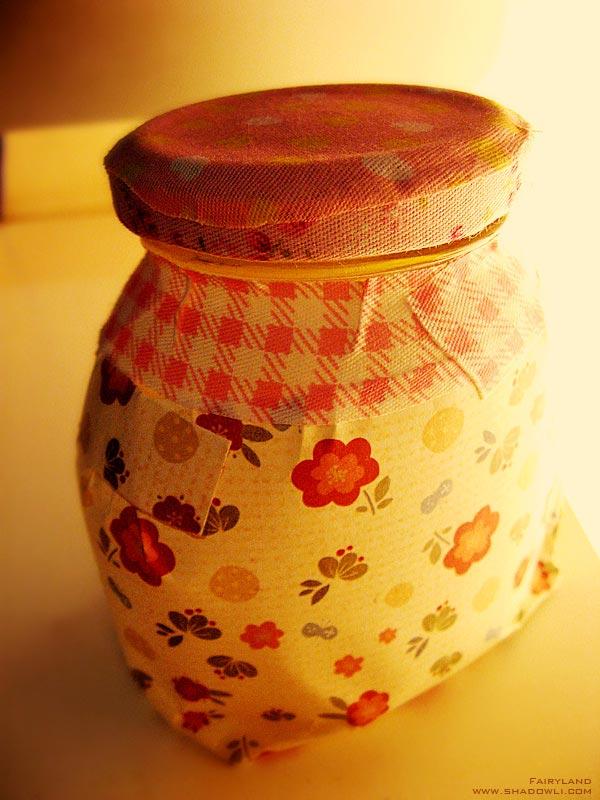 http://www.shadowli.com/images/February08.jpg