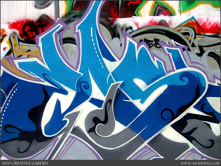 http://www.shadowli.com/images/Graffiti01.jpg