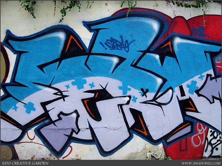 http://www.shadowli.com/images/Graffiti08.jpg