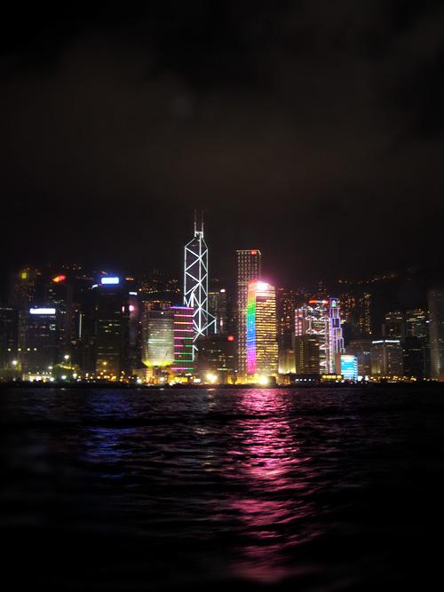http://www.shadowli.com/images/Hong-Kong-3.jpg
