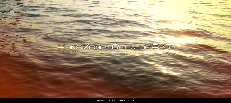 http://www.shadowli.com/images/Hong-Kong-Repulse-Bay.jpg