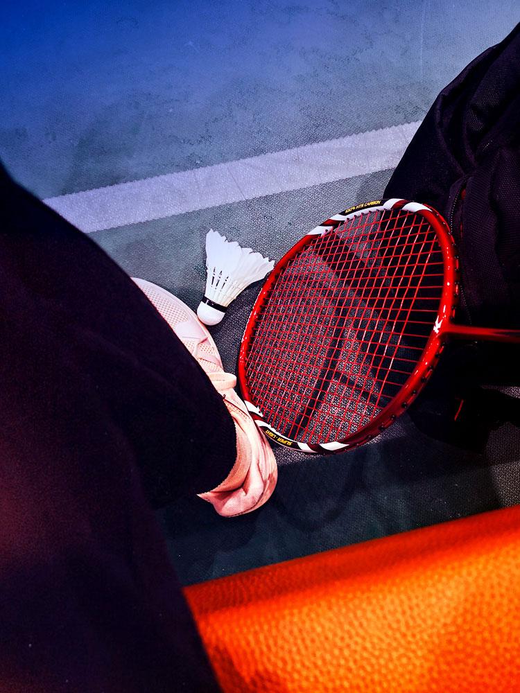 http://www.shadowli.com/images/LifeStory07.jpg