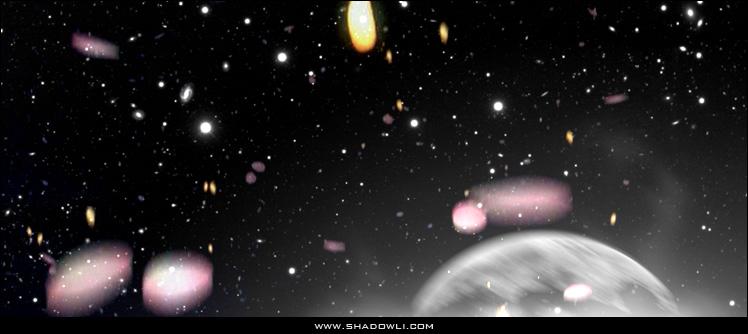 http://www.shadowli.com/images/Moontop.jpg
