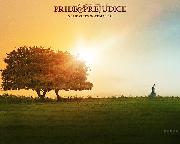 http://www.shadowli.com/images/Pride.jpg