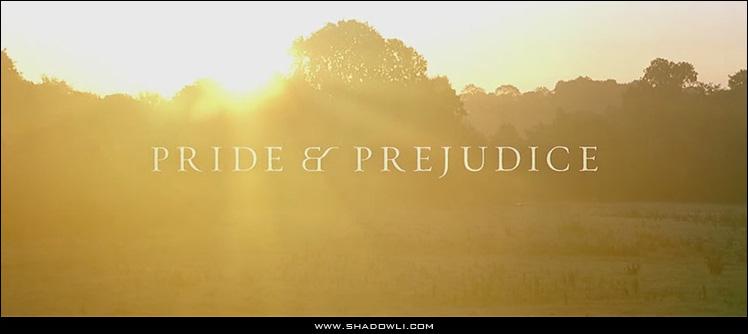 http://www.shadowli.com/images/PridePrejudice.jpg