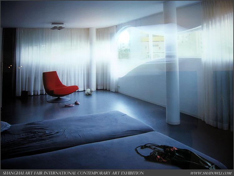 http://www.shadowli.com/images/ShContemporary08_15.jpg