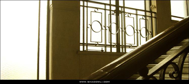 http://www.shadowli.com/images/ShanghaiArtMuseum.jpg