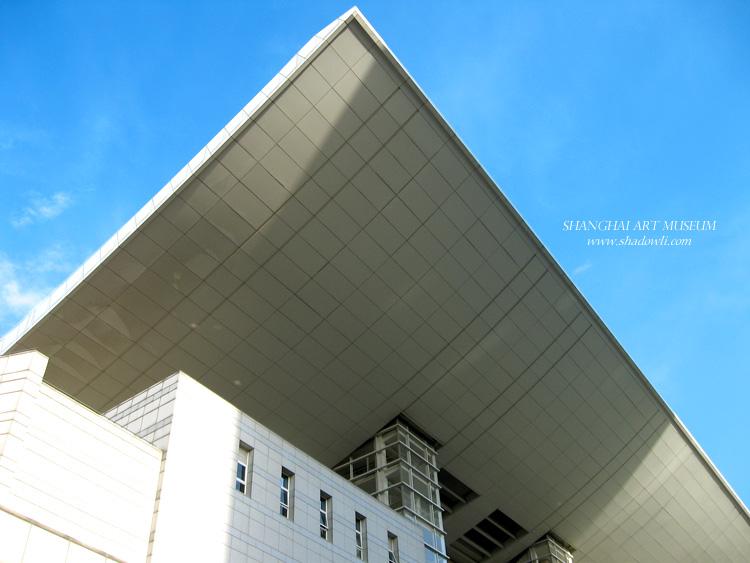 http://www.shadowli.com/images/ShanghaiArtMuseum06.jpg