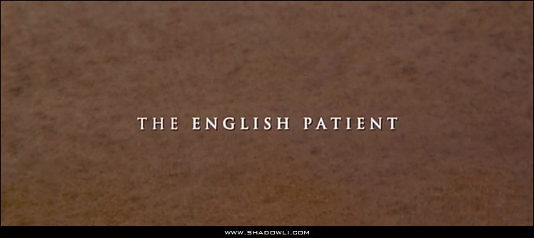http://www.shadowli.com/images/The-English-Patient.jpg