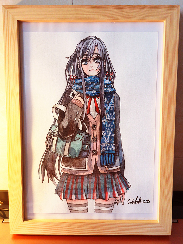http://www.shadowli.com/images/Yukinoshita.jpg