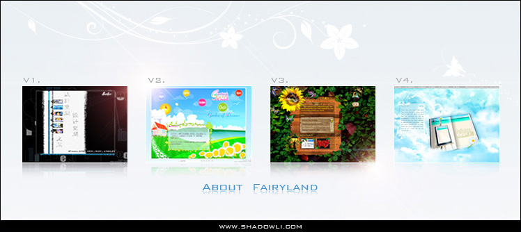 http://www.shadowli.com/images/about-fairyland.jpg