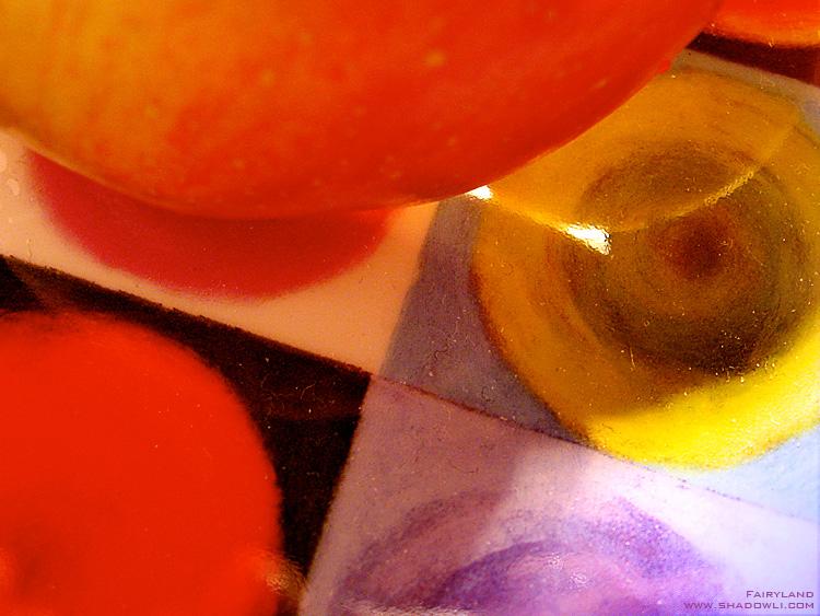 http://www.shadowli.com/images/apple01.jpg