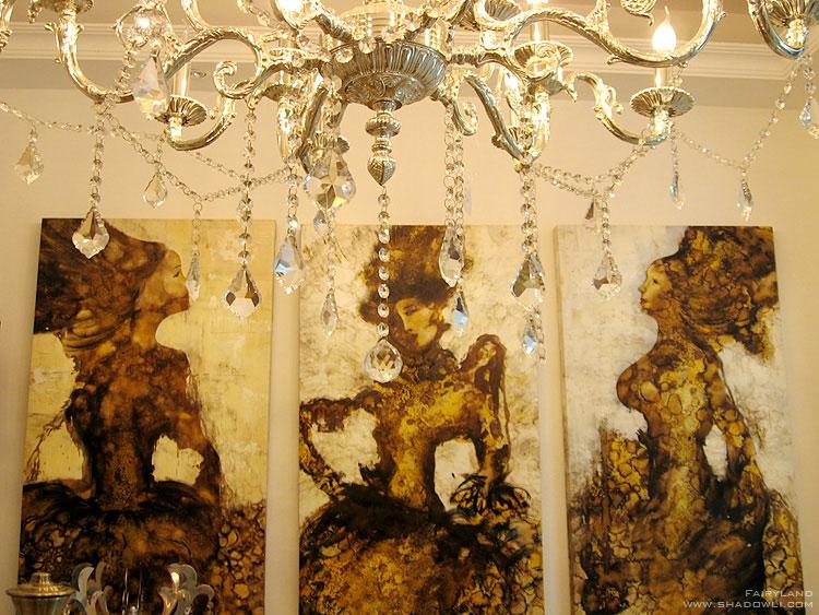 http://www.shadowli.com/images/artyz04.jpg