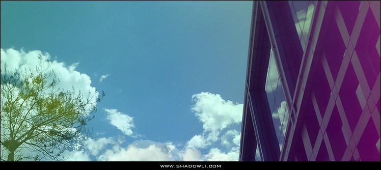 http://www.shadowli.com/images/bjlife.jpg