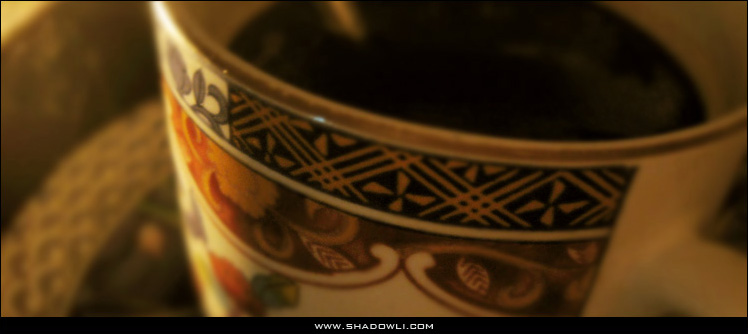 http://www.shadowli.com/images/coffeetop.jpg