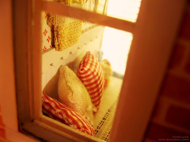 http://www.shadowli.com/images/diy04.jpg