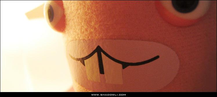 http://www.shadowli.com/images/doll.jpg