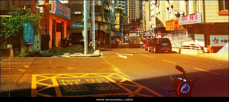 http://www.shadowli.com/images/jian.jpg