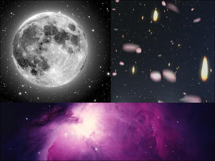 http://www.shadowli.com/images/moon.jpg