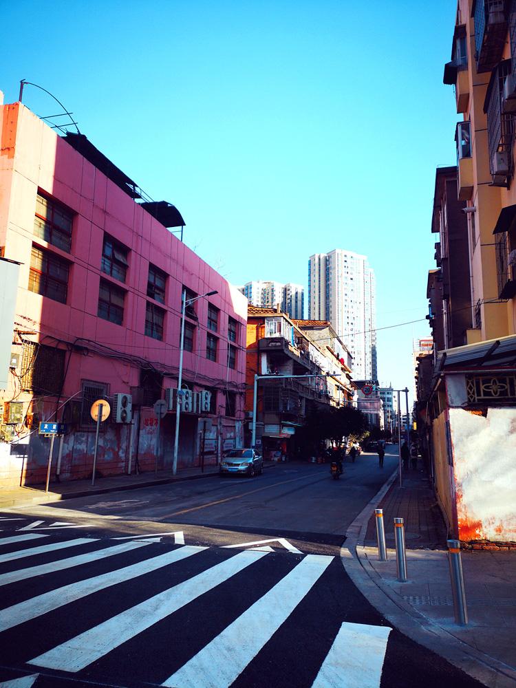http://www.shadowli.com/images/photo/street09.jpg