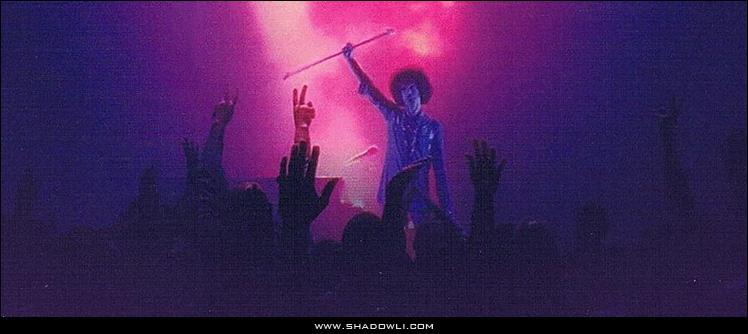 http://www.shadowli.com/images/prince.jpg