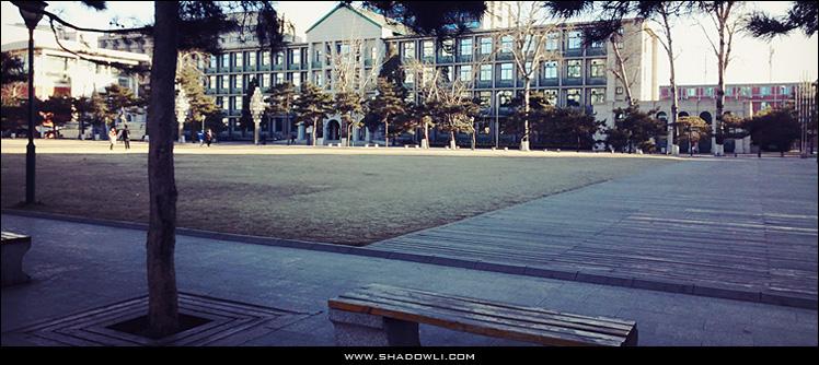 http://www.shadowli.com/images/renmin_university_of_china.jpg
