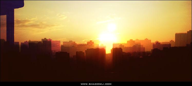 http://www.shadowli.com/images/sunlight.jpg