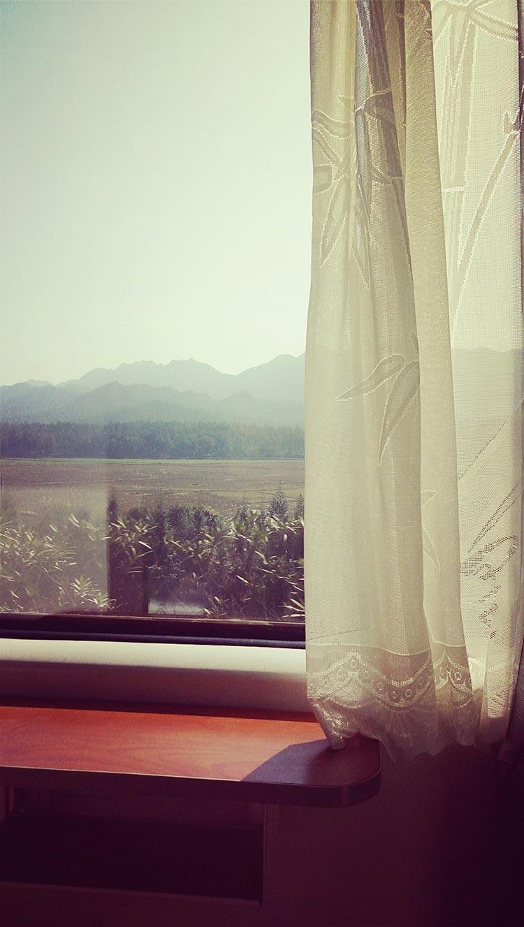 http://www.shadowli.com/images/sunlight01.jpg