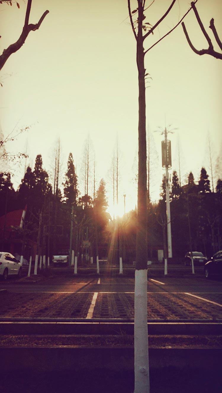http://www.shadowli.com/images/sunlight06.jpg