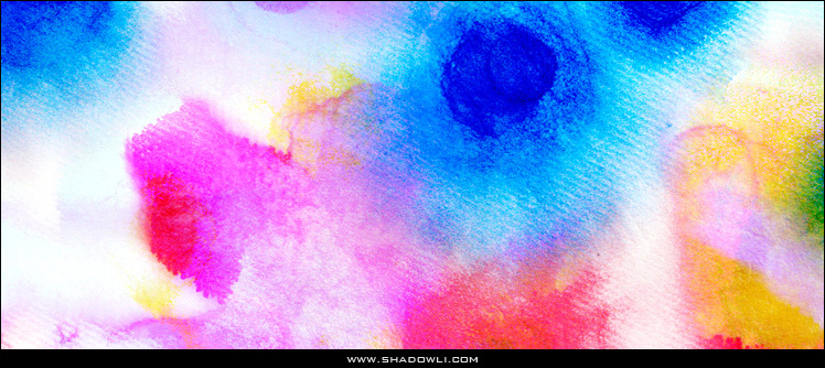 http://www.shadowli.com/images/three-primary-colours.jpg