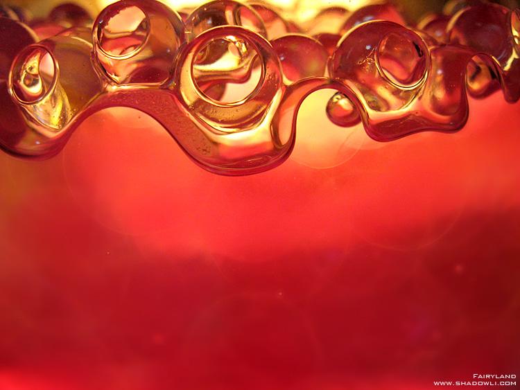 http://www.shadowli.com/images/transparentclay04.jpg