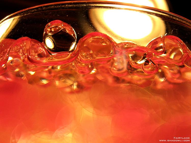 http://www.shadowli.com/images/transparentclay06.jpg
